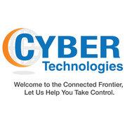 Foto de Cyber Technologies