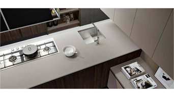 Best 15 Cabinetry And Cabinet Makers In Los Angeles Ca Houzz