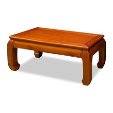 china furniture and arts rosewood ming style coffee table coffee tables asian inspired coffee table