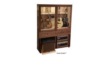 Guitar Estate™