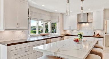 Best 15 Kitchen Bath Designers In Orange County Ca Houzz