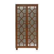 Stein World Gunther Armoire
