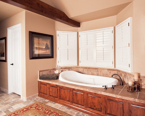 custom bathroom cabinetry ideas pictures remodel and decor bathroom design section guest bathroom designs to