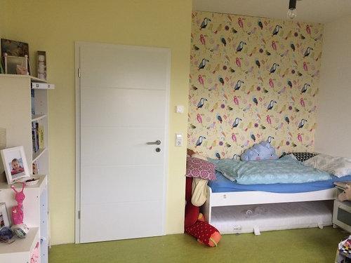 Brauche Ideen Für Ein Mädchen Jugendzimmer