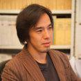 冨塚浩之建築設計事務所さんのプロフィール写真