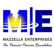 Mazzella Enterprises's photo