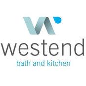 Westend Bath and Kitchen's photo