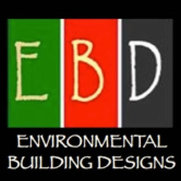 Environmental Building Designs's photo