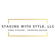 Foto de Staging with Style LLC