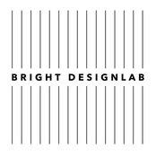 Foto von Bright Designlab