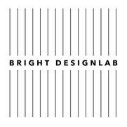 Bright Designlab's photo