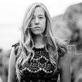 Jen Wojcik Photography's profile photo