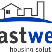 East West Housing Solutions LLC's photo