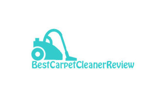 Best Carpet Cleaner Review
