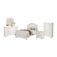 50 Most Popular Full Size Bedroom Sets For 2019 Houzz