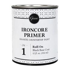IronCore Primer Step 1 for all Giani Granite Kits