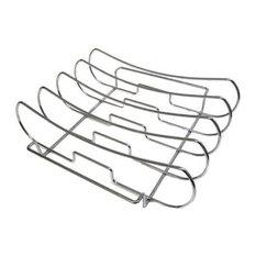 Roaster Rack