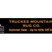 Foto de Truckee Mountain Rug Company