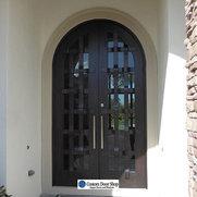 Custom Door Shop's photo