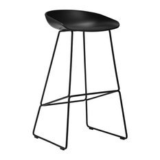 - About a Stool AAS38/39 - Bar Stools and Counter Stools