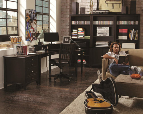 aspenhome furniture e2 class midtown home office collection products aspenhome home office e2