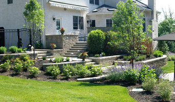 Best 15 Landscape Architects And Designers In Livingston Nj Houzz