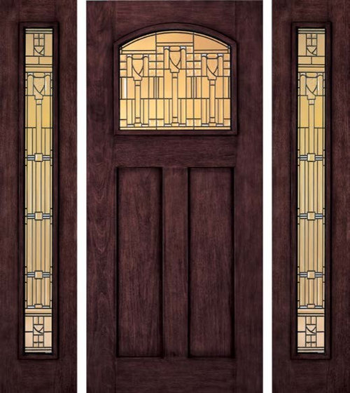 Jeld wen exterior aurora custom fiberglass for Jeld wen exterior fiberglass doors
