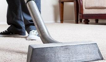 Marks Carpet Cleaning Sydney