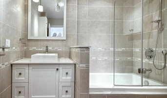 Custom Bathroom Vanities Montreal best cabinetry professionals in montreal, qc | houzz