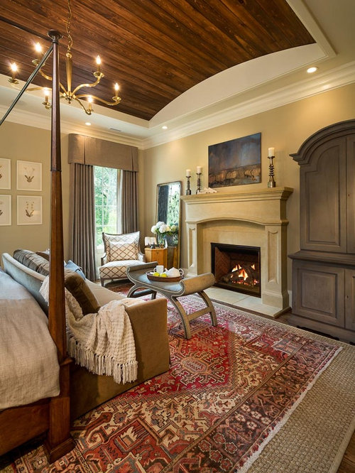 The Annalisa Fireplace Surround - Indoor Fireplaces