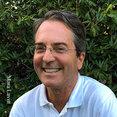 George Penniman Architects, LLC's profile photo