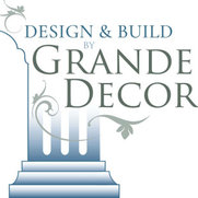 Grande Decor's photo