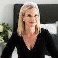 Amanda Smythe Design's profile photo