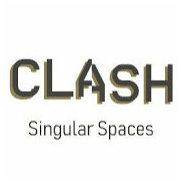 Foto de CLASH BCN Singular Spaces