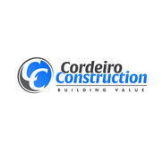 Cordeiro Construction, Inc's photo