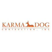 Foto de Karma Dog Construction