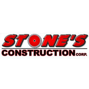 Stone's Construction Corp.'s photo
