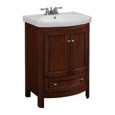 Vanity Tops And Side Splashes Save Up To 70 Houzz