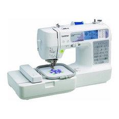 Sewing Machines | Houzz