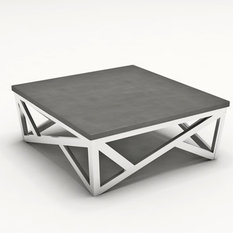 - Modern Furniture - Coffee Tables
