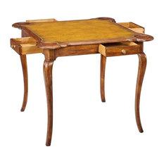 Lacerda Game Table