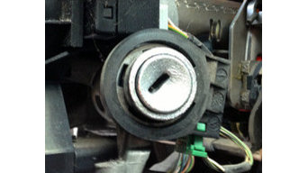 Car Key Replacement and ignition repair