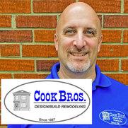 Cook Bros Design Build Remodeling's photo
