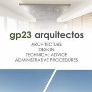 GP23 ARQUITECTOS's photo