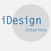 i Design Interiors's photo