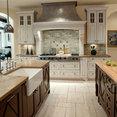 Angela Otten - Inspire Kitchen Design Studio's profile photo