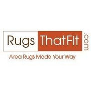Rugs That Fit's photo