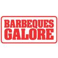 Barbeques Galore's profile photo