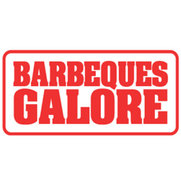 Barbeques Galore's photo