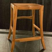 Braun Kitchens & Fine Furniture's photo